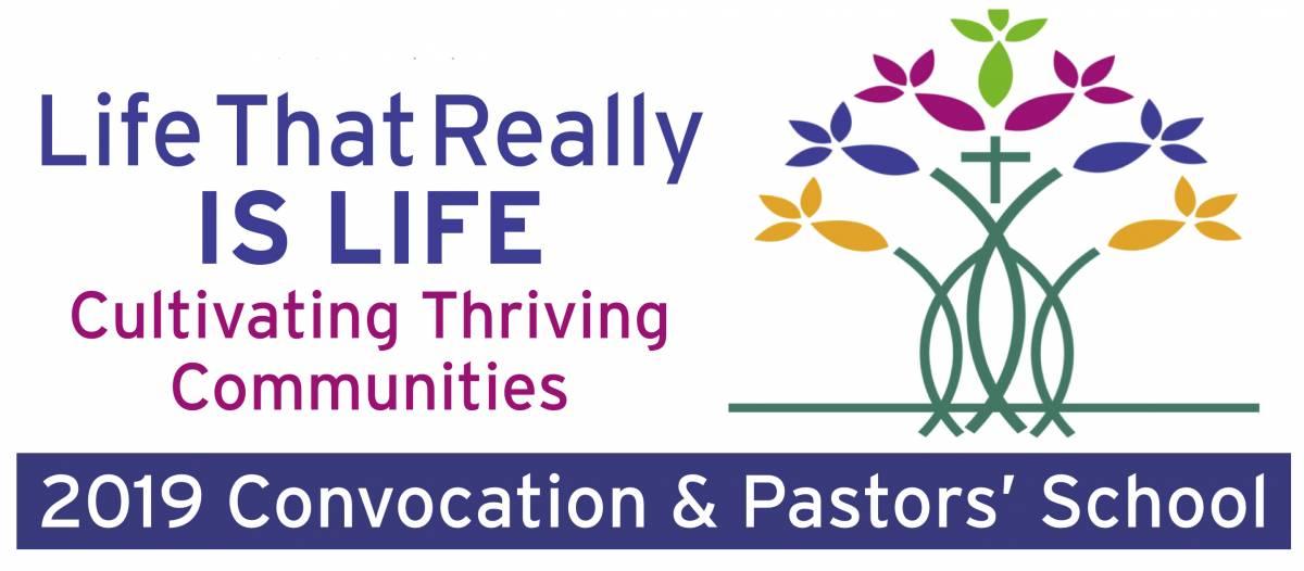 Convocation & Pastors' School | Duke Divinity School