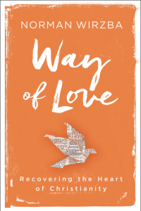Way of Love