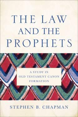 Cover image of Professor Stephen Chapman's new book