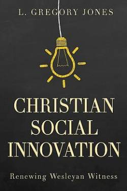Christian Social Innovation
