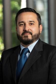 Ruiz Millan
