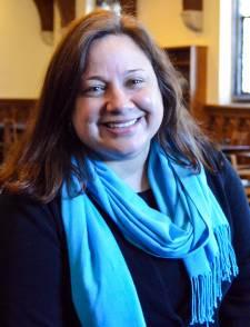 Alison DeLeo