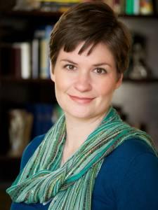 Sarah Jobe