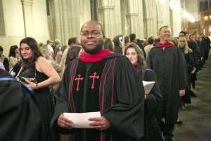 Baccalaureate