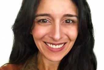Aminah Al-Attas Bradford