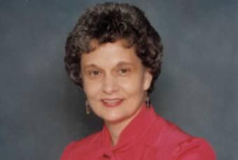 Gayle C. Felton