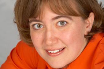 headshot of Jerusha Neal