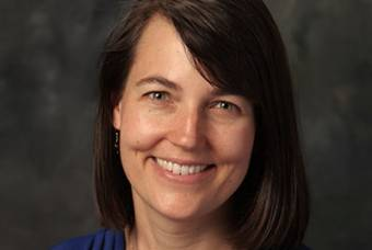 Rae Jean Proeschold-Bell, PhD