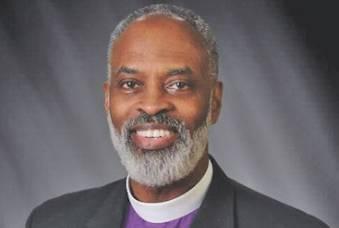 bishop powell