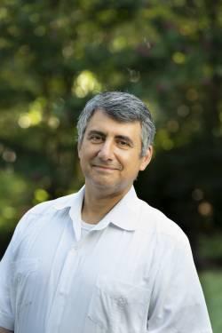 Peter Casarella