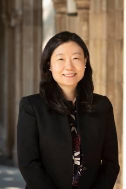 Jung Choi