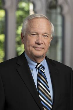 Willimon