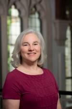Susan Dunlap