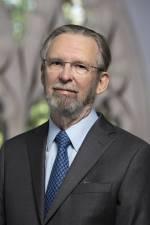 Richard Hays