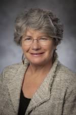 Susan Eastman